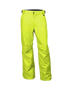 Karbon Earth Pant Men's- Lime