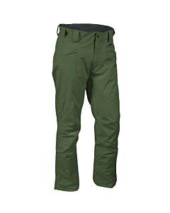 Karbon Ozone Pant Men's- Evergreen