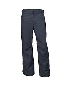 Karbon Short Earth Pant Men's- Charcoal
