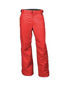 Karbon Short Earth Pant Men's- Red