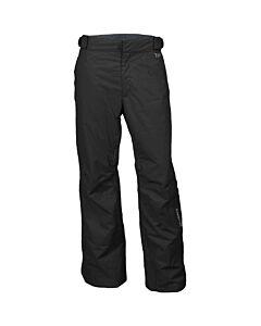 Karbon Short Element Pant Mens- Black
