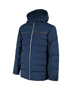 Karbon Zepher Jacket Men's- North Sea