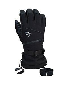 Kombi Sanctum Glove Men's- Black