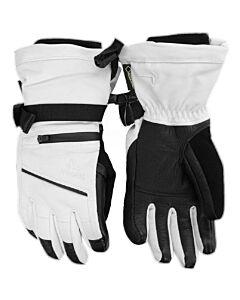 Kombi Sanctum Glove Women's- White