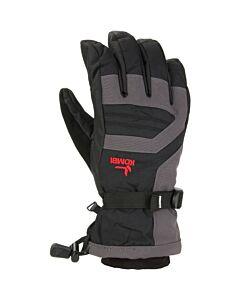 Kombi Storm Cuff III Glove Men's- Black