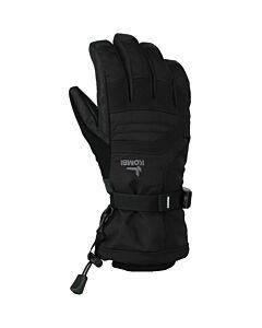 Kombi Storm Cuff III Glove Women's- Black
