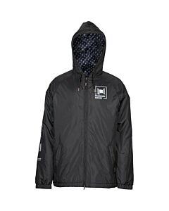 L1 Stooge Jacket Men's- Black