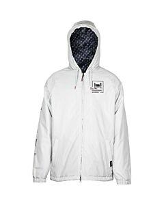 L1 Stooge Jacket Men's- Ghost