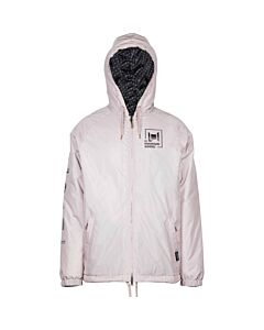 L1 Stooge Jacket Men's- Lavender Ice