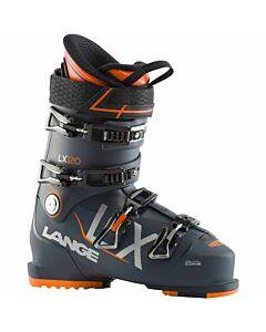 Lange LX 120 Men's- Dark Petrol