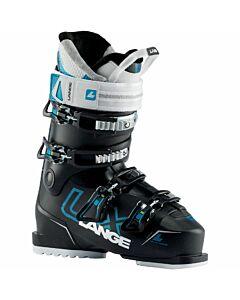 Lange LX 70W Ski Boot