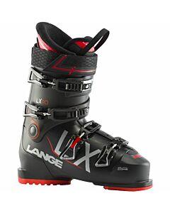 Lange LX 90 Men's- Black