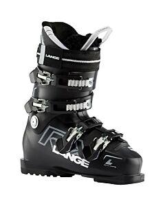 Lange RX 80 Boot Women's- Black