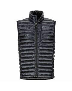 Marmot Avant Featherless Vest Men's- Black