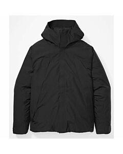 Marmot Greenpoint Featherless Jacket Men's- Black
