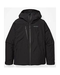 Marmot Lightray Jacket Men's- Black