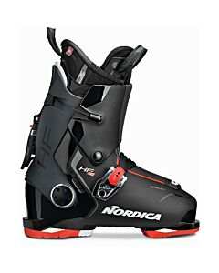 Nordica HF 110 Boots Men's