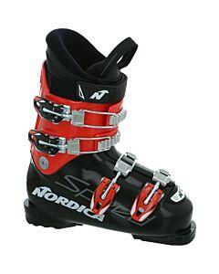 Nordica Speedmachine J4 Boot Kids