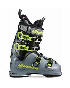 Nordica Strider 120 Boots Men's