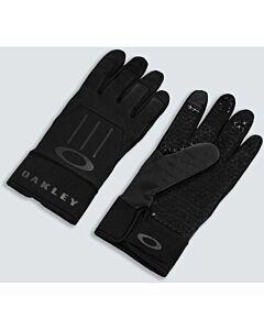 Oakley Ellipse Foundation Glove Men's- Blackout