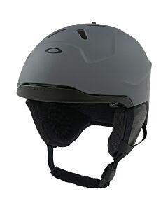 Oakley Mod 3 Mips Helmet- Forged Iron