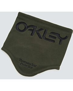 Oakley TNP Neck Gaiter- New Dark Brush