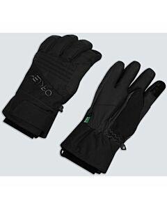 Oakley TNP Snow Glove Men's- Blackout