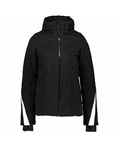 Obermeyer Jette Jacket Women's- Black