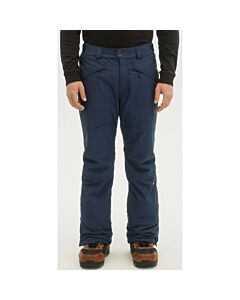 O'neill Hammer Insulated Jacket Men's- Ink Blue