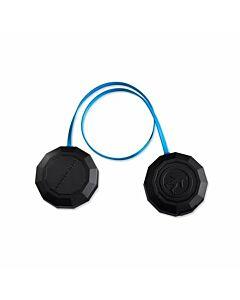 Outdoor Tech Wired Chips Helmet Audio