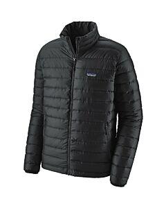 Patagonia Down Sweater Men's- Black
