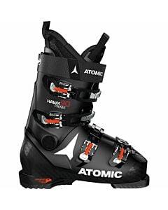 Atomic Hawx Prime 90 Boot Men's