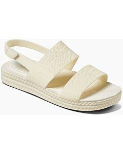 Reef Water Vista Sandal Women's- White
