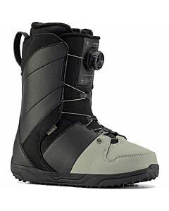Ride Anthem Boot Men's- Moss