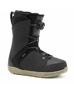 Ride Anthem Boot Men's- Olive