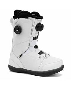 Ride Hera Boot Women's- White