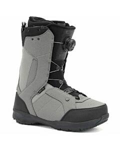 Ride Jackson Boot Men's- Black