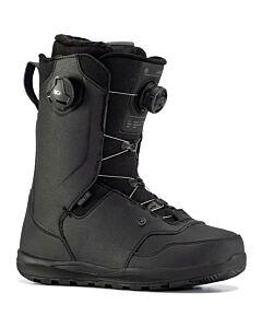 Ride Lasso Boot Men's- Black