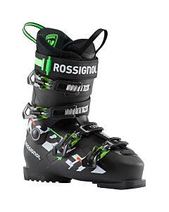 Rossignol Speed 80 Boot Men's- Black