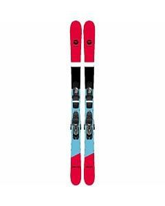 Rossignol Sprayer Ski w/ E10 Binding