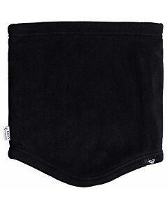 Roxy Cascade Collar- Anthracite Black