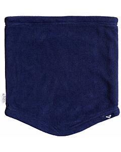 Roxy Cascade Collar- Medival Blue