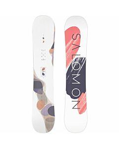 Salomon Lotus Snowboard Women's