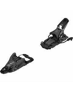Salomon S/Lab Shift MNC 10 Ski Binding