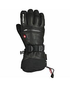 Seirus Hellfire Glove