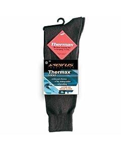 Seirus Thermax Liner Sock
