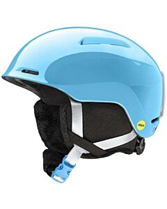 Smith Glide Jr Mips Helmet- Snorkle