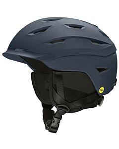 Smith Level Mips Helmet- Matte French Navy