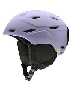 Smith Mirage Mips Helmet Women's -Matte Lilac