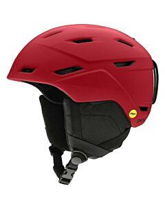 Smith Mission Mips Helmet- Matte Lava